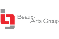 Beaux-Arts Group