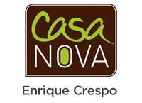 Casa Nova Design Group