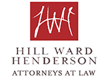 Hill, Ward, Henderson