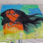 Optimized-Dani - Pocahontas