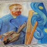Optimized-Van Gogh