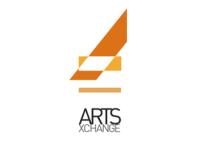 ArtsXchange
