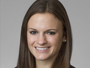 Nicole Duga