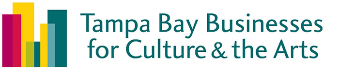 TBBCA.org – Tampa Bay Businesses for Culture and the Arts