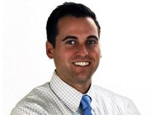 Adam Unger