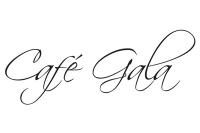 Café Gala
