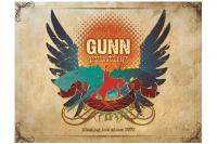 Gunn Printing
