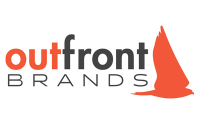 Outfront Bands