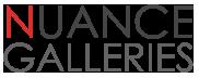 Nuance Galleries