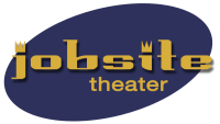 Jobsite Theater