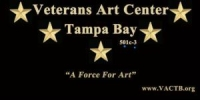 Veterans Art Center Tampa Bay