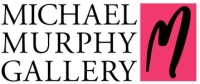 Michael Murphy Gallery