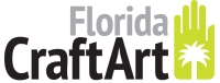 Florida Craft Art