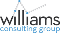 Williams Consulting