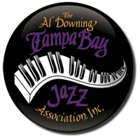 Al Downing Jazz