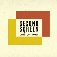 Second Screen Cult Cinema