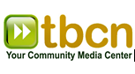 Tampa Bay Community Network
