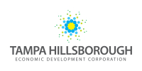 Tampa Hillsborough Economic Development Corporation