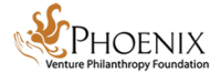 Phoenix Venture Philanthropy Foundation