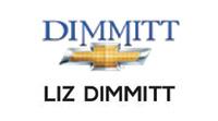Liz Dimmitt