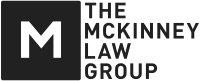 McKinney Law Group