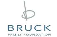 Bruck Family Foundation