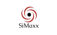 Simaxx Group