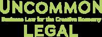 Uncommon Legal