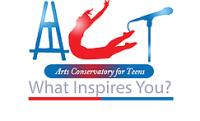 Arts Conservatory for Teens