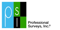 Professional Surveys, Inc.