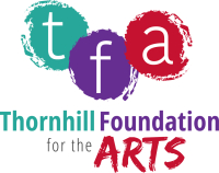 Thornhill Foundation for the Arts