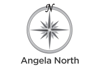 Angela North