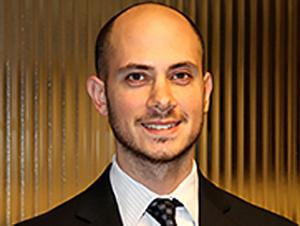 Damien Bertucelli