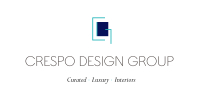 Crespo Design Group