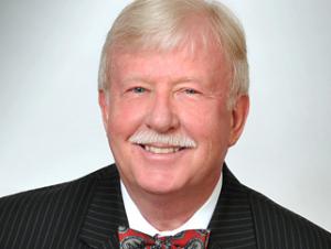 William F Everett, Jr.