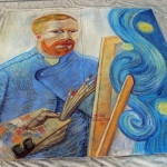 Optimized-Van Gogh