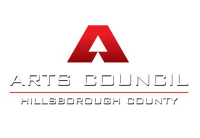 Arts Council Hillsborough County