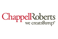 Chappell Roberts
