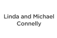 Linda and Michael Connelly