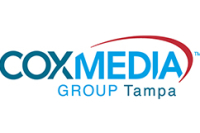 Cox Media Group Tampa