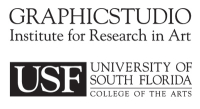 Graphic Studio USF