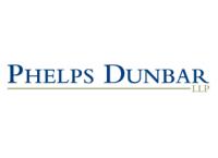 Phelps Dunbar