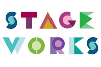 Stage Works