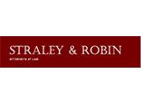 Straley & Robin