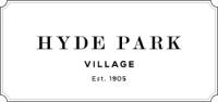 Hyde Park Village