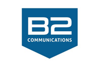 B2 Communications