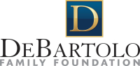 DeBartolo Family Foundation