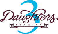 3 Daughters Brewing