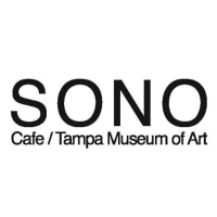 SONO Cafe Tampa Museum of Art